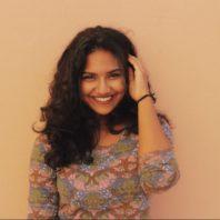Savitha