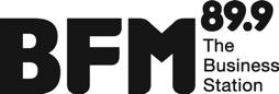 in_the_media_BFM