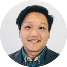 openminds-brian-siew-creative-director