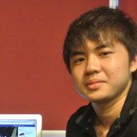 openminds-intern_tesheng
