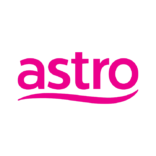openminds-media-coverage-astro