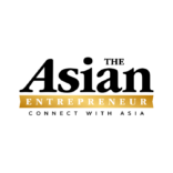 openminds-media-coverage-the-asian-entrepreneur